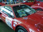 Ferrari   Ferrari Concours 2006: WLD SSS025