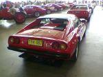 Ferrari Concours 2006: WLD SSS031