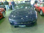 Ferrari Concours 2006: WLD SSS045