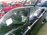 Ferrari Concours 2006: WLD SSS049