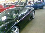 Ferrari Concours 2006: WLD SSS050
