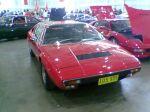 Ferrari Concours 2006: WLD SSS052