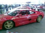 Ferrari Concours 2006: WLD SSS064