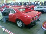 SALE,   Ferrari Concours 2006: WLD SSS072