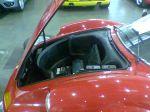 Ferrari Concours 2006: WLD SSS074