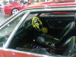 77   Ferrari Concours 2006: WLD SSS077