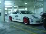 Ferrari   Fchat Spotters Thread: 135160353 2