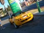 Ferrari   Fchat Spotters Thread: 135175181