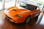 Ferrari   Fchat Spotters Thread: 135280664 0
