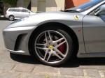 Ferrari   Fchat Spotters Thread: 135380172 3