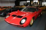 Miura   Fchat Spotters Thread: Lamborghini Miura