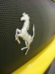 Ferrari   Fchat Spotters Thread: 135481561 1