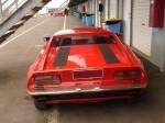 Ferrari   Fchat Spotters Thread: 135485730 0