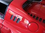 Ferrari   Fchat Spotters Thread: 135562791 1