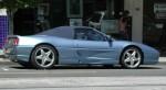 Ferrari   Fchat Spotters Thread: 135568654 1