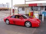 Ferrari   Fchat Spotters Thread: 135628191