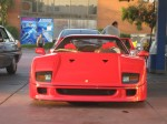 Adelaide   Fchat Spotters Thread: F40d
