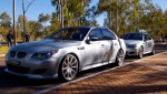 Bmw   Exotics in the Outback 2006: finny-alice004