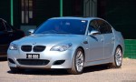 Photos bmw Australia Exotics in the Outback 2006: finny-alice022