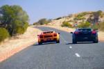 Lamborghini   Exotics in the Outback 2006: finny-alice055
