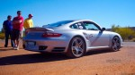 911   Exotics in the Outback 2006: finny-alice078