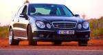 MERCEDES   Exotics in the Outback 2006: finny-alice132
