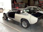 1   Lamborghini Urraco: P1020087