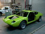 Lamborghini Urraco: P1020298