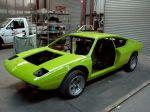300   Lamborghini Urraco: P1020300