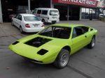 Lamborghini Urraco: P1020354