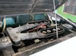 Engine   Lamborghini Urraco: not 20clear 20engine