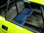 Lamborghini Urraco: with 20rear 20squab