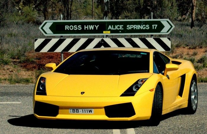 Dumb Dumber Diablo Lamborghini Page 1 Owners Forum Australia