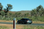 Porsche   Exotics in the Outback 2005: 025 Cam-GT2