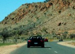 Porsche   Exotics in the Outback 2005: 027 Cam-chasing3