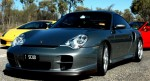 Photos porsche Australia Exotics in the Outback 2005: 034 Cam-GT2 2