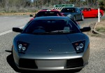 Top   Exotics in the Outback 2005: 043 Cam-Firststop7