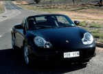 Porsche   Exotics in the Outback 2005: 050 Cam-Boxster2
