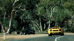 Exotics in the Outback 2005: 052 Cam-Secondstop