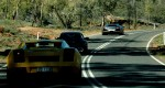 Photos eitob Australia Exotics in the Outback 2005: 057 Cam-Chasing4