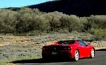 Ferrari   Exotics in the Outback 2005: 151 Cam-Spider2