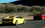 Outback   Exotics in the Outback 2005: 152 Cam-Gallardo4