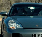 23   Exotics in the Outback 2005: 232 Cam-GT2 7