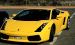 Photos lamborghini Australia Exotics in the Outback 2005: 252 Cam-Gallardo5
