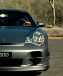 Back   Exotics in the Outback 2005: 256 Cam-GT2 9