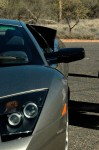 Lamborghini   Exotics in the Outback 2005: 270 Cam-Murcielago6