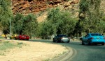 Back   Exotics in the Outback 2005: 306 Cam-Chasing12