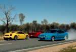 Ferrari   Exotics in the Outback 2005: 331 Cam-Monarofun5