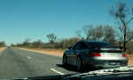 Porsche   Exotics in the Outback 2005: 353 Cam-TheregoestheGT2