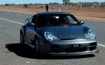 Exotics in the Outback 2005: 394 Cam-GT2 11